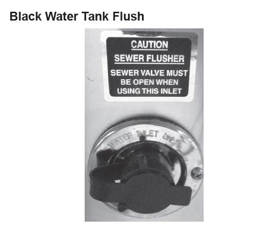 Click image for larger version  Name:Black_Tank_Flush_Sticker.jpg Views:84 Size:50.0 KB ID:242438