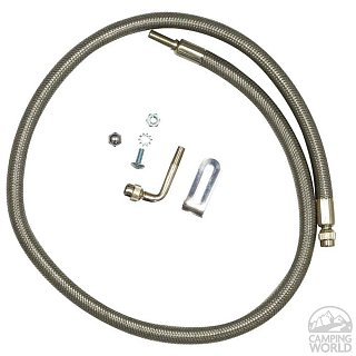Click image for larger version  Name:spare tire inflation hose.jpg Views:68 Size:89.4 KB ID:242506