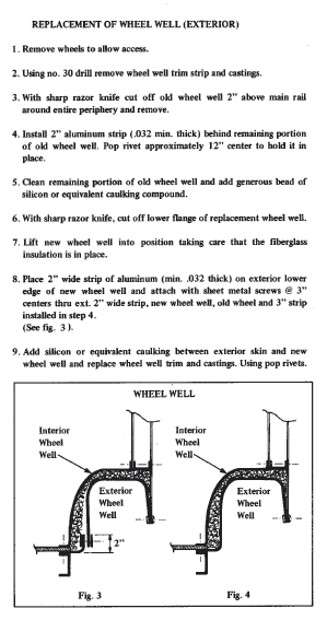 Click image for larger version  Name:wheel well.png Views:52 Size:45.2 KB ID:242604