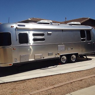 Click image for larger version  Name:ImageUploadedByAirstream Forums1436564369.841883.jpg Views:284 Size:84.0 KB ID:242612