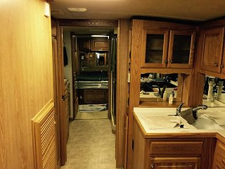 Click image for larger version  Name:ImageUploadedByAirstream Forums1436578008.483460.jpg Views:107 Size:59.0 KB ID:242628