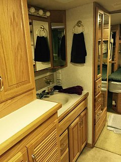 Click image for larger version  Name:ImageUploadedByAirstream Forums1436578034.619931.jpg Views:104 Size:63.8 KB ID:242629
