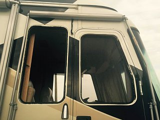 Click image for larger version  Name:ImageUploadedByAirstream Forums1436578191.889081.jpg Views:105 Size:64.4 KB ID:242633