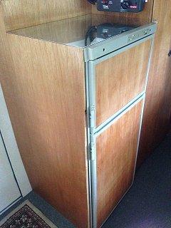 Click image for larger version  Name:fridge.jpg Views:103 Size:87.0 KB ID:242659