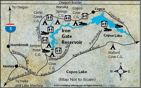 Click image for larger version  Name:Iron-Gate-Reservoir-Map1.jpg Views:136 Size:225.3 KB ID:242708