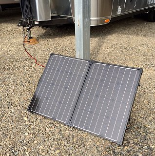 Click image for larger version  Name:SolarPanel.jpg Views:116 Size:938.5 KB ID:242790