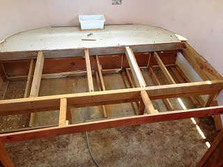 Click image for larger version  Name:old 2x4 bed frame.JPG Views:192 Size:396.4 KB ID:242793