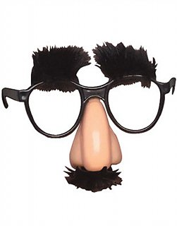 Click image for larger version  Name:groucho glasses.jpg Views:106 Size:77.9 KB ID:242889
