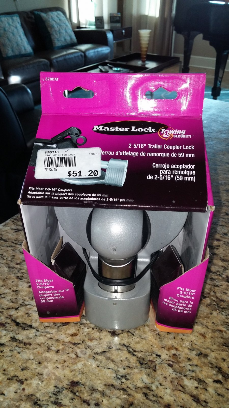 Click image for larger version  Name:Coupler Lock 1.jpg Views:100 Size:291.2 KB ID:242907