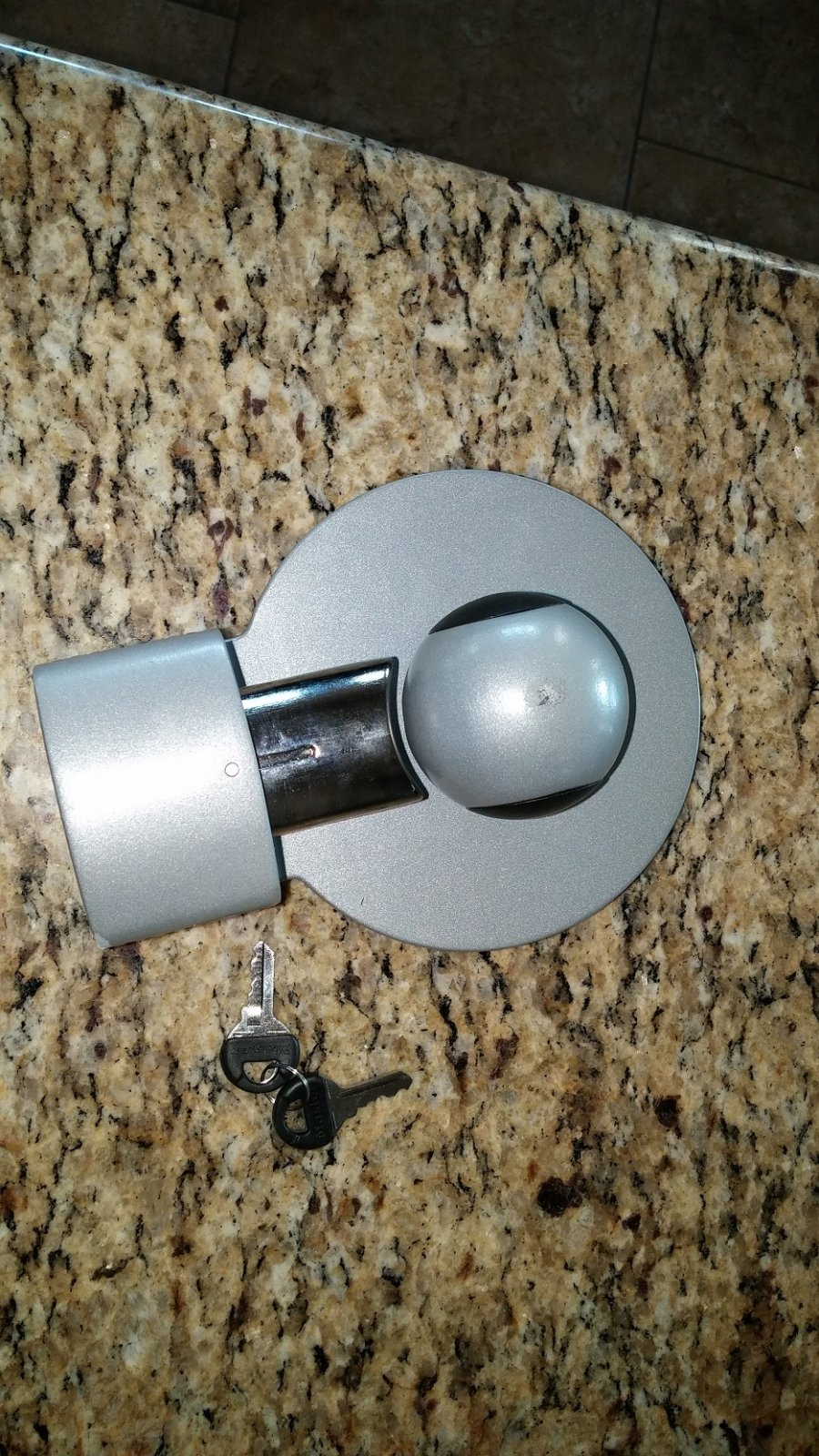 Click image for larger version  Name:Coupler Lock 2.jpg Views:98 Size:374.4 KB ID:242908