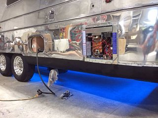 Click image for larger version  Name:ImageUploadedByAirstream Forums1436839955.705425.jpg Views:91 Size:85.5 KB ID:242920