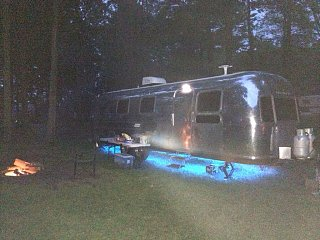 Click image for larger version  Name:ImageUploadedByAirstream Forums1436840060.790212.jpg Views:101 Size:85.0 KB ID:242921