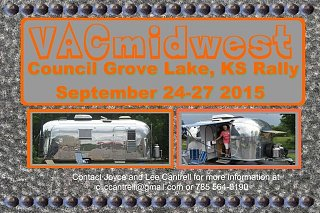 Click image for larger version  Name:ImageUploadedByAirstream Forums1436883379.268691.jpg Views:123 Size:117.9 KB ID:242938