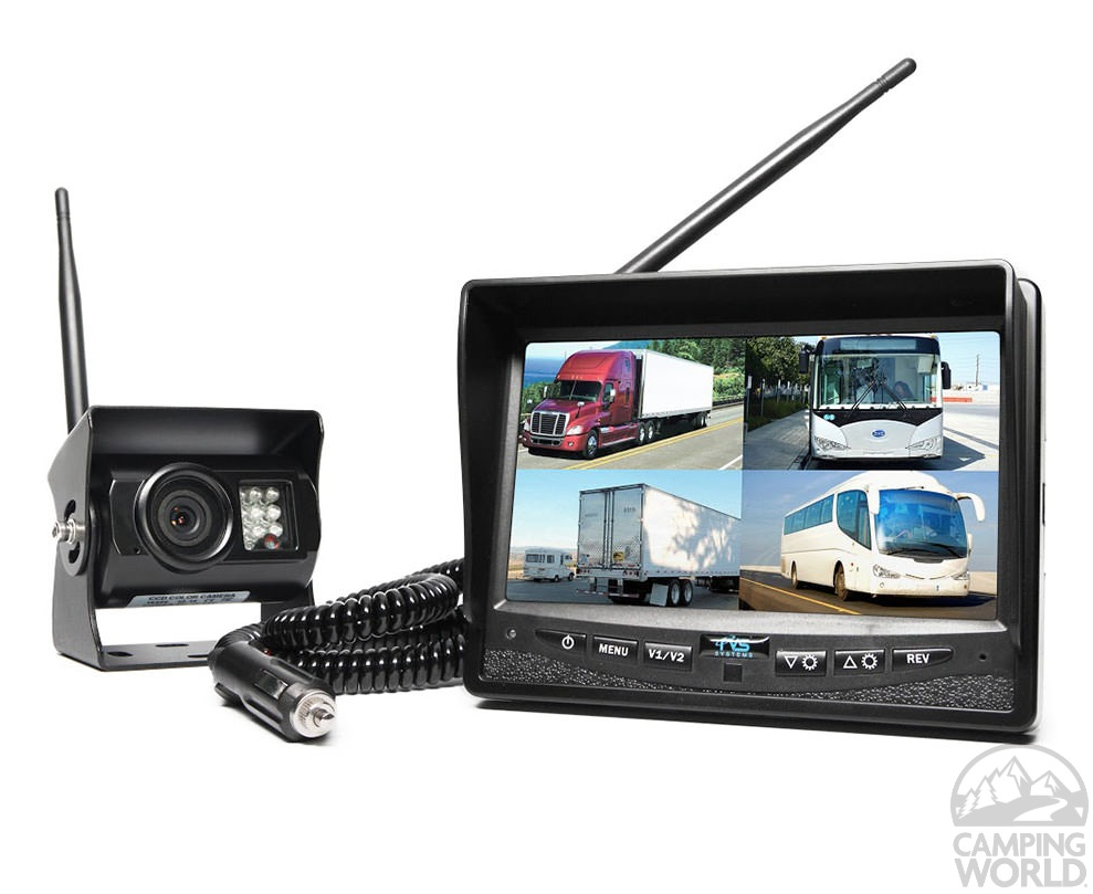 Click image for larger version  Name:Voyager WiFi BackUp Cam.png Views:98 Size:585.0 KB ID:242945