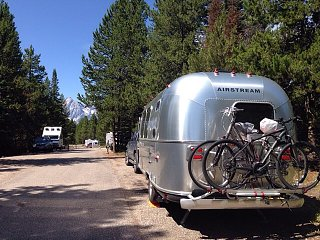 Click image for larger version  Name:ImageUploadedByAirstream Forums1436915338.392327.jpg Views:281 Size:97.1 KB ID:242979