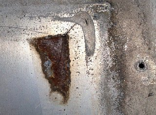 Click image for larger version  Name:AC Roof Damage.JPG Views:72 Size:141.3 KB ID:242981