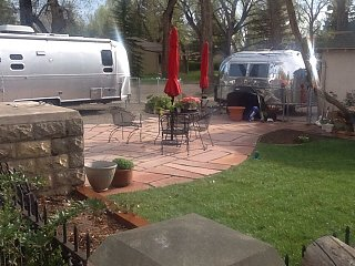 Click image for larger version  Name:ImageUploadedByAirstream Forums1436973891.809455.jpg Views:117 Size:109.9 KB ID:243029