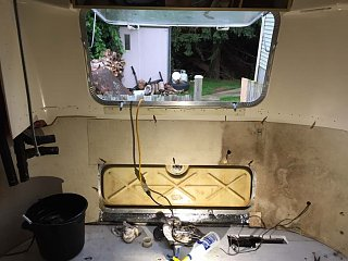 Click image for larger version  Name:ImageUploadedByAirstream Forums1437008393.855819.jpg Views:168 Size:66.5 KB ID:243082