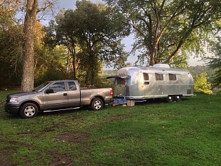 Click image for larger version  Name:ImageUploadedByAirstream Forums1437008565.724828.jpg Views:190 Size:83.4 KB ID:243083