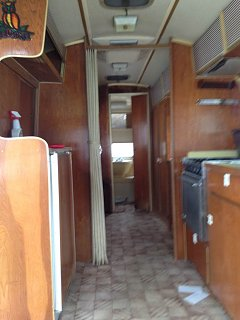 Click image for larger version  Name:ImageUploadedByAirstream Forums1437011935.740777.jpg Views:133 Size:54.4 KB ID:243088