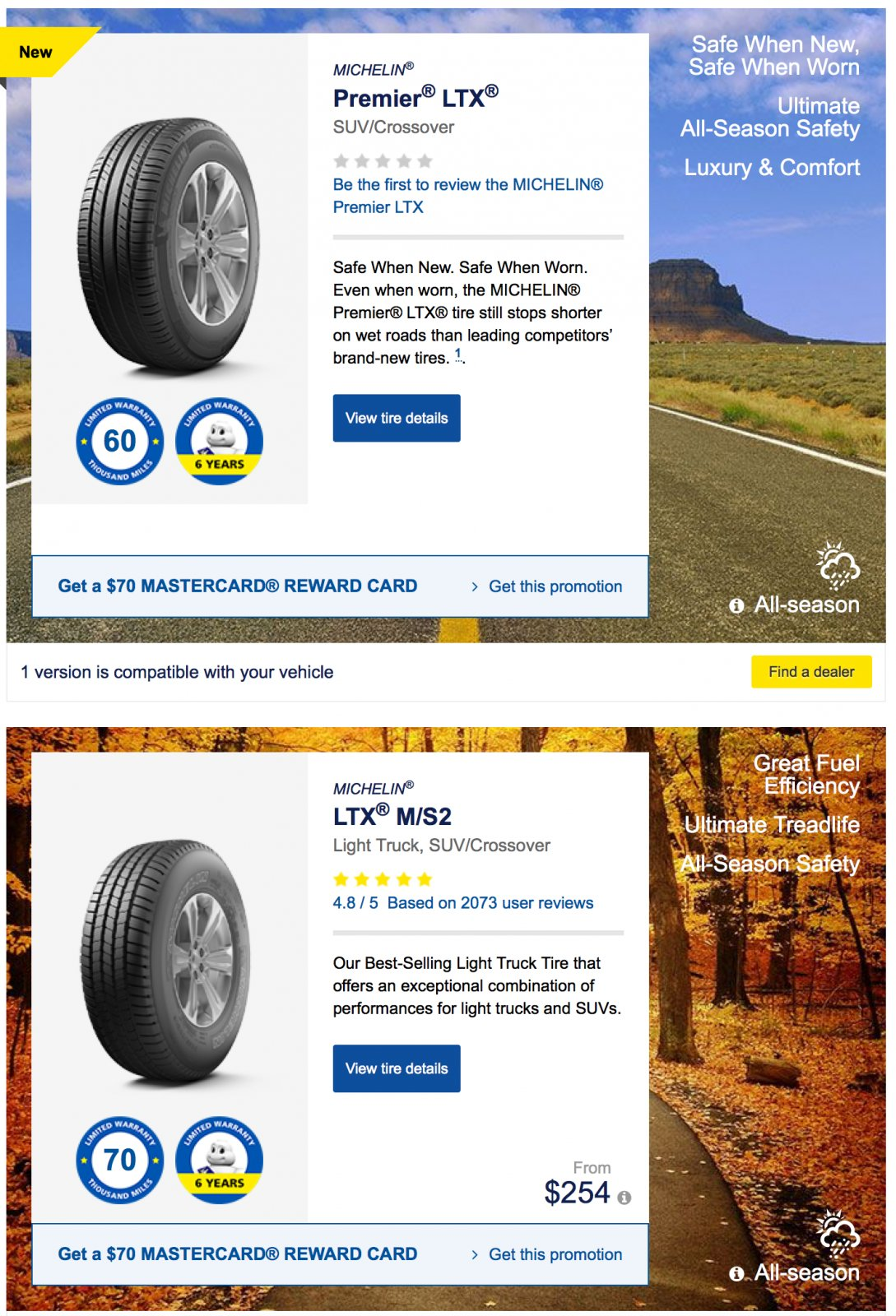 Click image for larger version  Name:Michelin LTX.jpg Views:52 Size:337.6 KB ID:243147