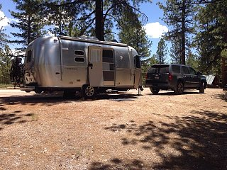Click image for larger version  Name:ImageUploadedByAirstream Forums1437078100.109852.jpg Views:265 Size:98.0 KB ID:243149