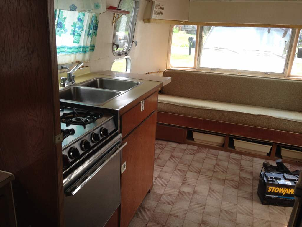 Click image for larger version  Name:ImageUploadedByAirstream Forums1437131096.517144.jpg Views:111 Size:64.2 KB ID:243174