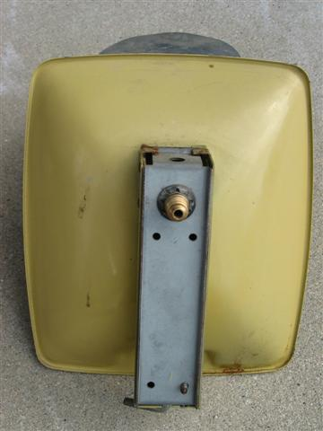 Click image for larger version  Name:67 Safari lantern - backside (Small).JPG Views:76 Size:24.3 KB ID:24318