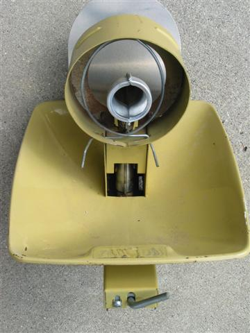 Click image for larger version  Name:67 Safari lantern - underside (Small).JPG Views:96 Size:31.8 KB ID:24319