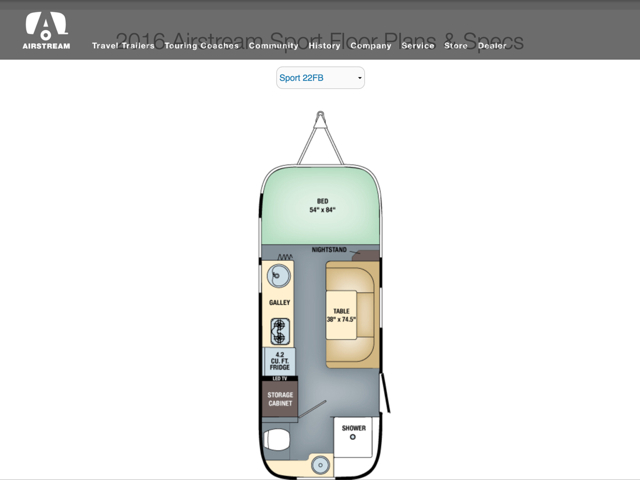 Click image for larger version  Name:ImageUploadedByAirstream Forums1437171530.654401.jpg Views:200 Size:67.3 KB ID:243202