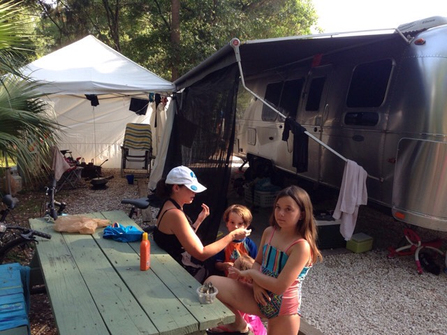 Click image for larger version  Name:ImageUploadedByAirstream Forums1437229749.756044.jpg Views:120 Size:99.1 KB ID:243248