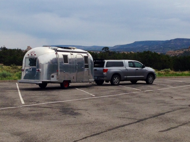 Click image for larger version  Name:ImageUploadedByAirstream Forums1437254213.824581.jpg Views:79 Size:107.3 KB ID:243276