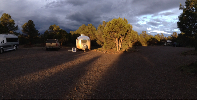 Click image for larger version  Name:ImageUploadedByAirstream Forums1437255189.071514.jpg Views:77 Size:251.7 KB ID:243279