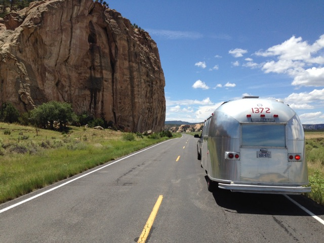 Click image for larger version  Name:ImageUploadedByAirstream Forums1437255377.473178.jpg Views:87 Size:93.7 KB ID:243281