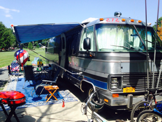 Name:   ImageUploadedByAirstream Forums1437404361.460440.jpg Views: 318 Size:  132.5 KB