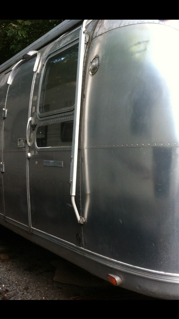 Click image for larger version  Name:ImageUploadedByAirstream Forums1437423059.203884.jpg Views:60 Size:88.4 KB ID:243523