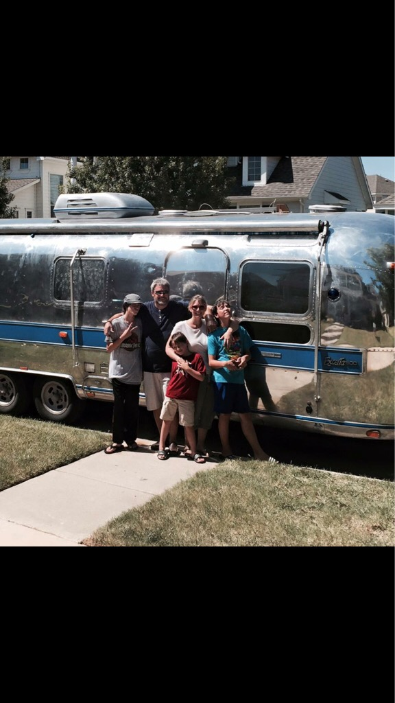 Click image for larger version  Name:ImageUploadedByAirstream Forums1437450144.918557.jpg Views:74 Size:125.0 KB ID:243548