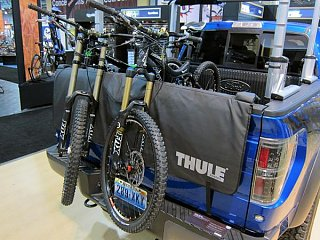 Click image for larger version  Name:thule_truck_600.jpg Views:412 Size:60.6 KB ID:243572