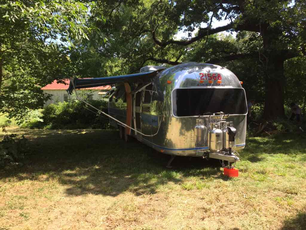 Click image for larger version  Name:ImageUploadedByAirstream Forums1437511964.611539.jpg Views:72 Size:86.0 KB ID:243579