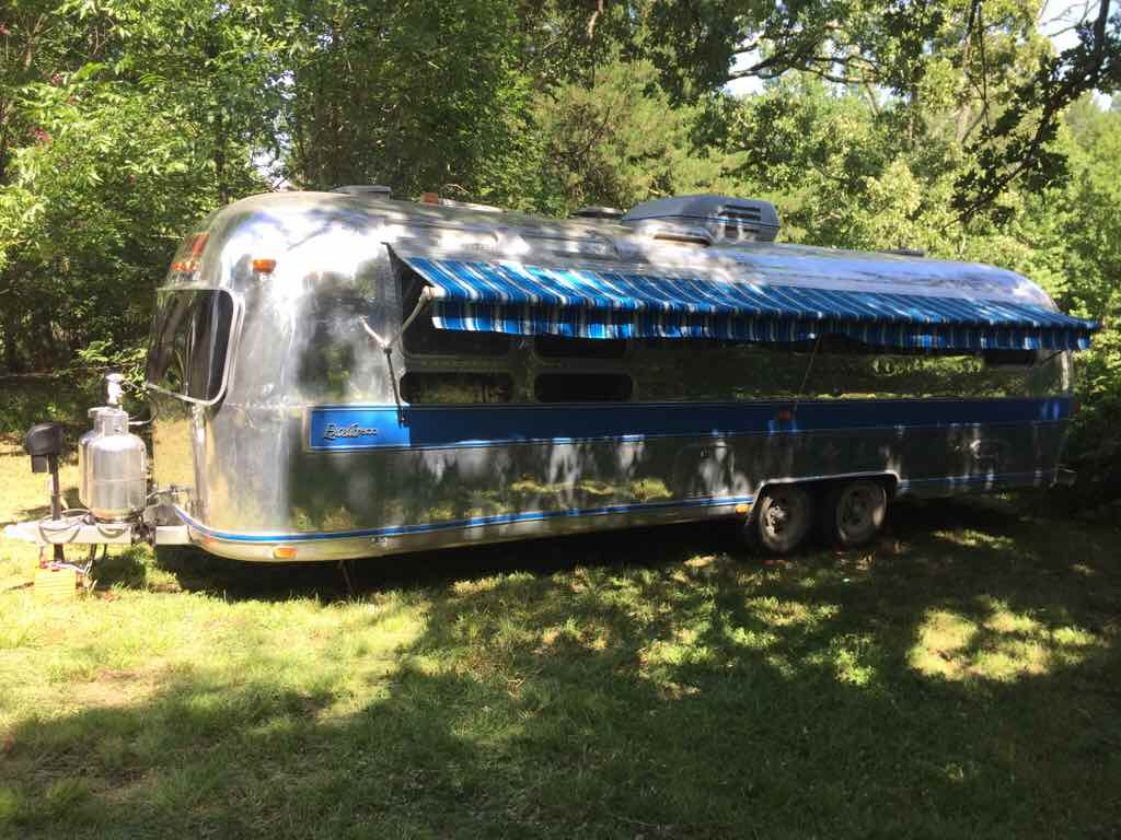 Click image for larger version  Name:ImageUploadedByAirstream Forums1437511982.866893.jpg Views:75 Size:85.6 KB ID:243580