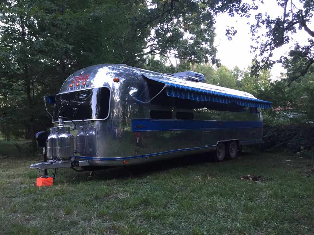 Click image for larger version  Name:ImageUploadedByAirstream Forums1437528170.383398.jpg Views:105 Size:81.7 KB ID:243596