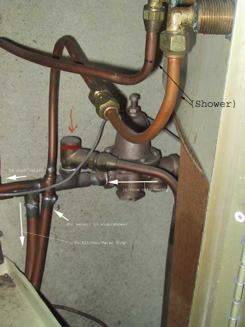 Click image for larger version  Name:plumbing.jpg Views:393 Size:37.3 KB ID:2436
