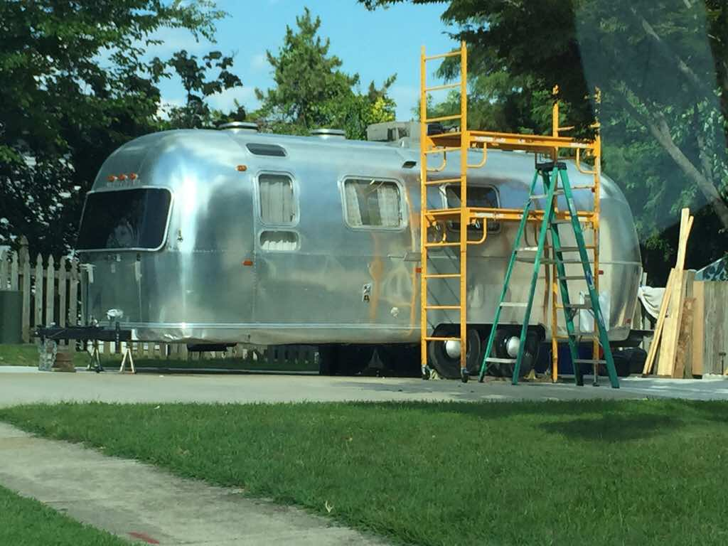 Click image for larger version  Name:ImageUploadedByAirstream Forums1437601966.563834.jpg Views:98 Size:76.6 KB ID:243633