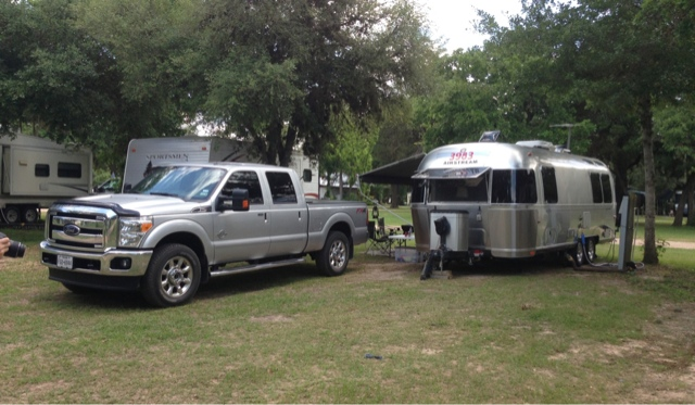 Click image for larger version  Name:ImageUploadedByAirstream Forums1437669497.850120.jpg Views:64 Size:126.5 KB ID:243673