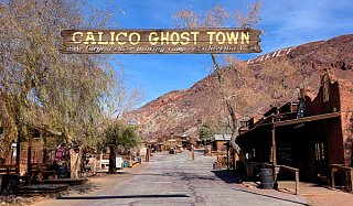 Click image for larger version  Name:Calico 3.jpg Views:1097 Size:402.7 KB ID:243674