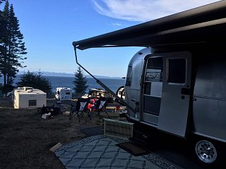 Click image for larger version  Name:ImageUploadedByAirstream Forums1437712681.126487.jpg Views:217 Size:63.4 KB ID:243776
