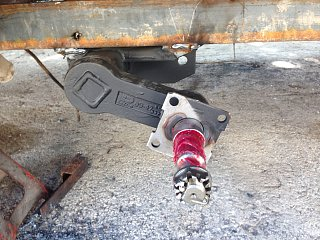 Click image for larger version  Name:Dexter axle spindle 21 degree.JPG Views:147 Size:495.2 KB ID:243842