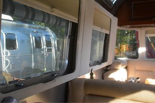 Click image for larger version  Name:ImageUploadedByAirstream Forums1437828095.439150.jpg Views:206 Size:50.3 KB ID:243864