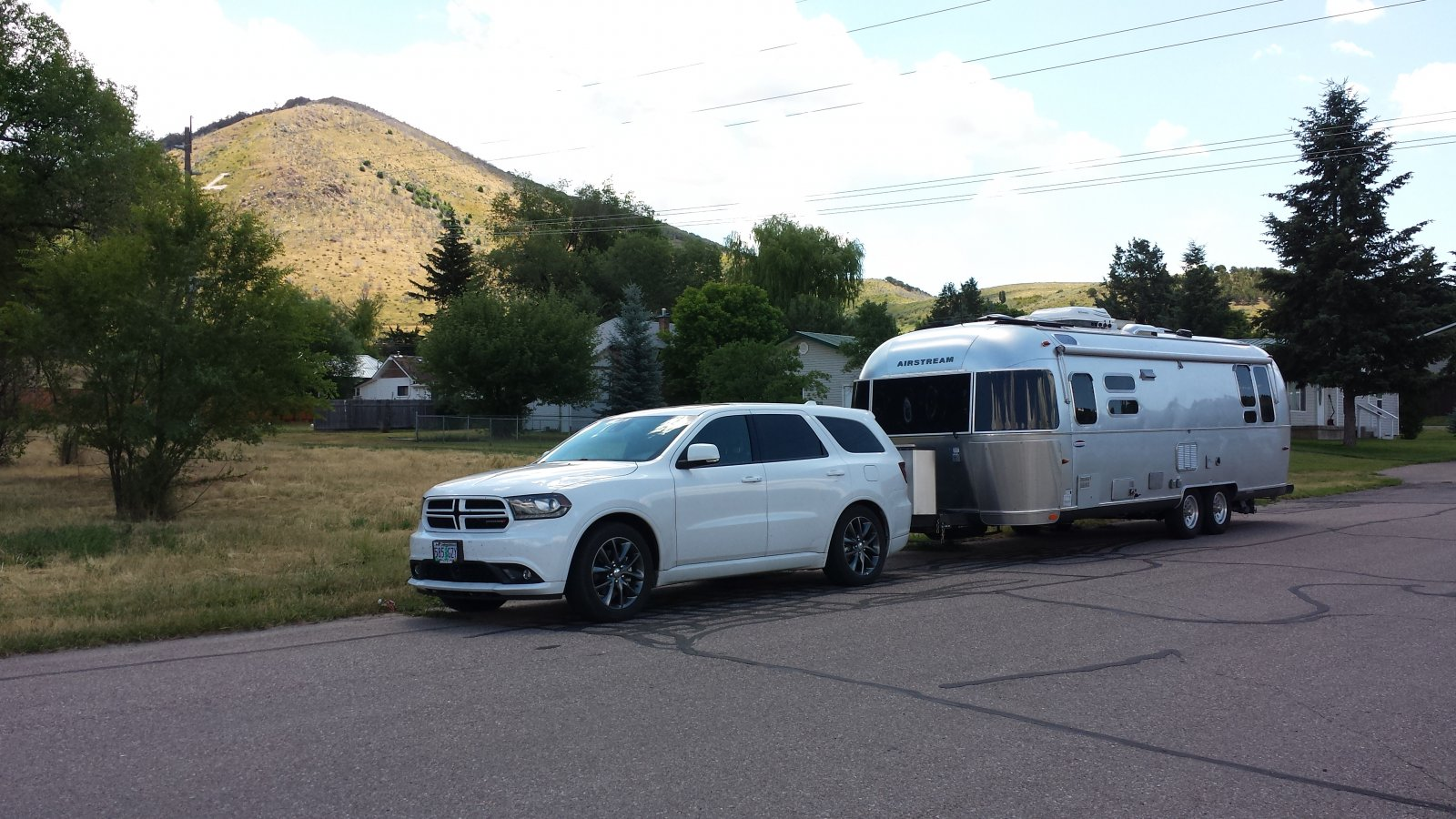 Click image for larger version  Name:durango_airstream28.jpg Views:95 Size:288.0 KB ID:243876