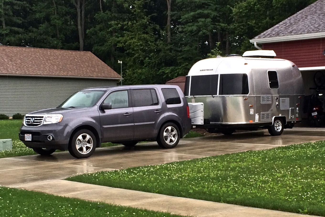 Click image for larger version  Name:airstream.jpg Views:130 Size:233.0 KB ID:243898